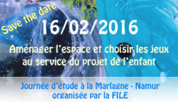 Save the Date_FILE colloque20160216