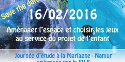 Save the Date_FILE colloque20160216
