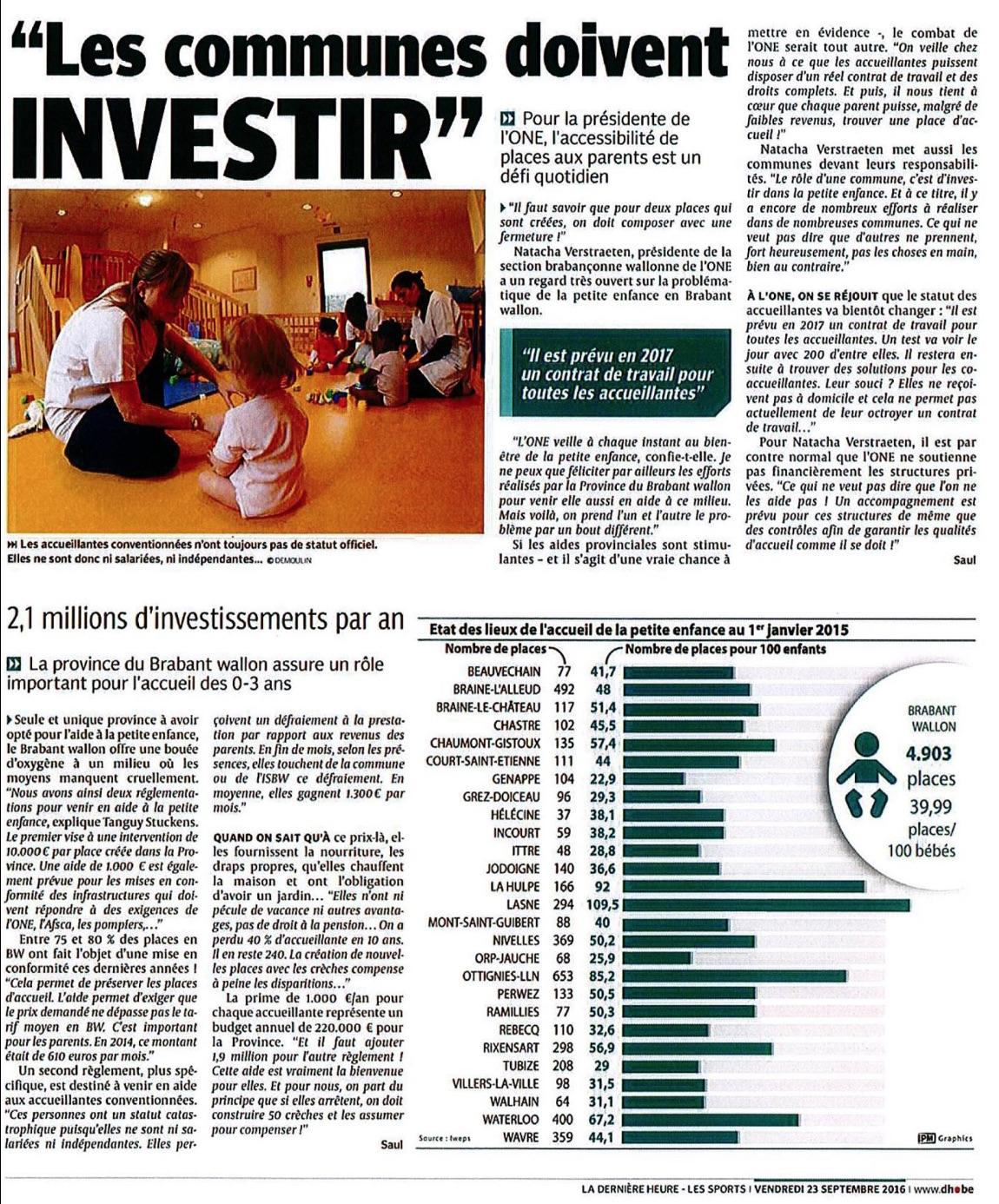 communes-doivent-investir-dh23092016