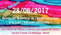 save-the-date_20170628