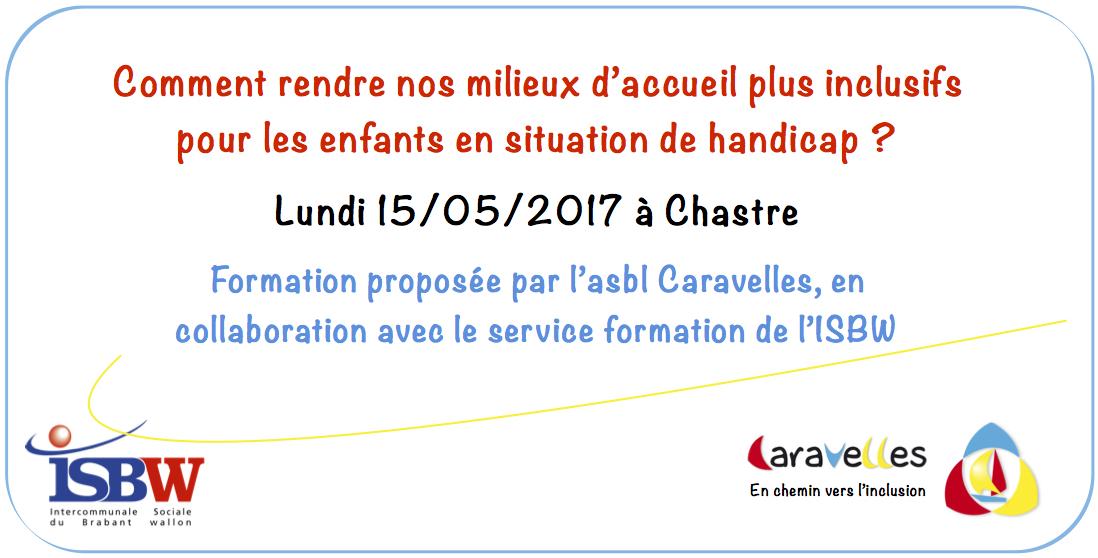 formation-isbw_caravelles_mod1-2017_0-3-affiche