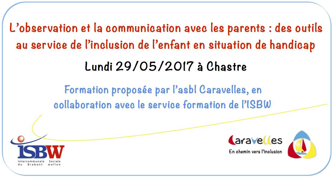 formation-isbw_caravelles_mod2-2017_0-3-affiche