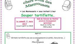 souper-marmousets-2017
