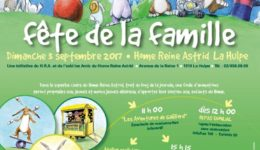 affONE-2017-Recto-Web