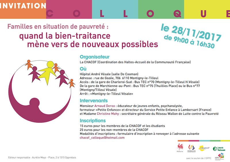 CHACOF_Invitation-colloque-web - Site de la FILE