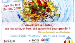Caravelles-Colloque-2018-Banner-web