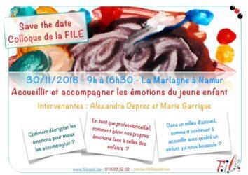 Save-the-date-colloque2018-entete-web