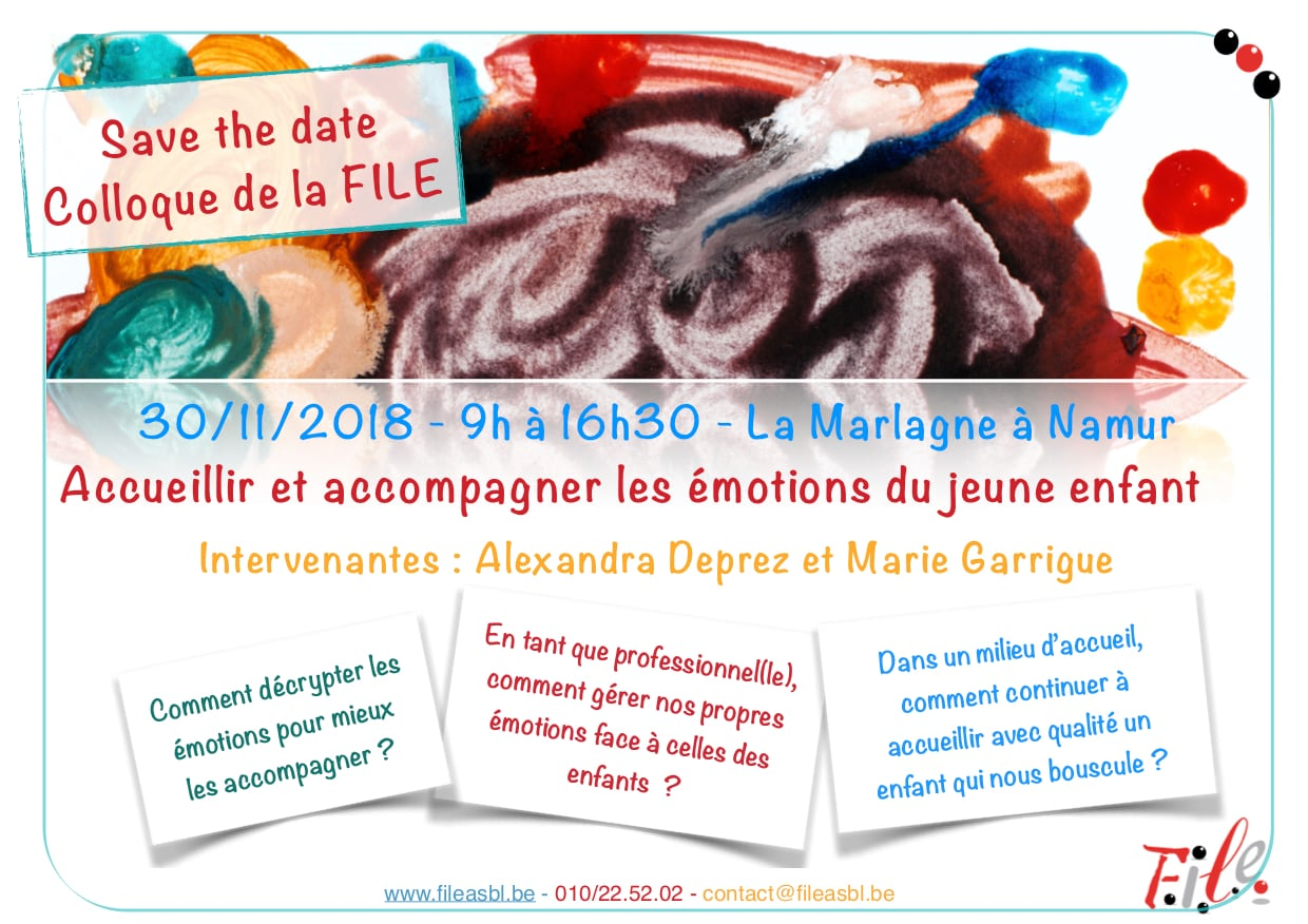 Save-the-date-colloque2018-entete-web