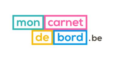 CarnetDeBord