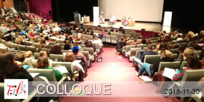 2018 12 07 Colloque