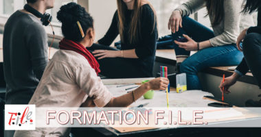 2019-02-05 Formation FILE
