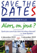 2019-02-25 STD colloque 2