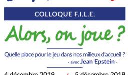 2019-02-25 STD colloque 2