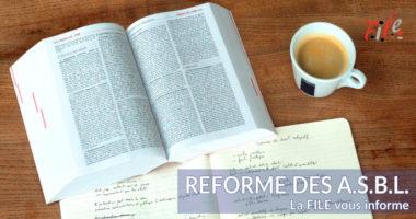 2019-11-12 Reforme asbl