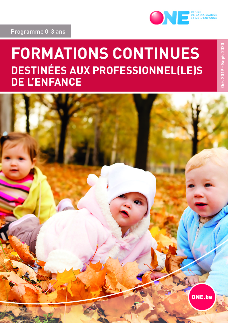 formations_continues_0-3ans_2019