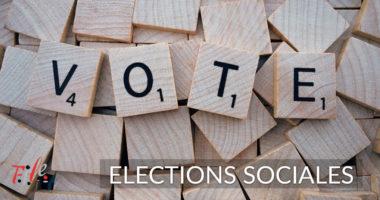 2020 Site A la une Elections