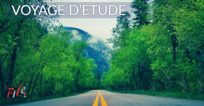 2020 Site A la une Voyage Etude