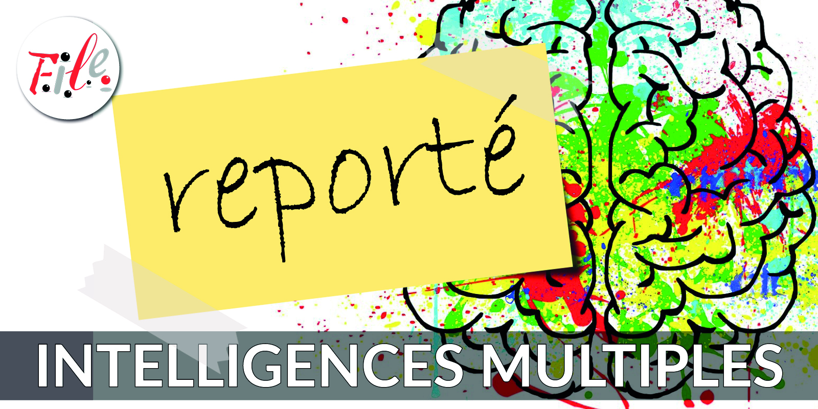 Site A la une Intelligences