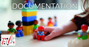 2020 Site A la une Documentation