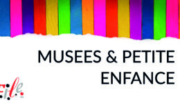 2020 Site A la une Musées