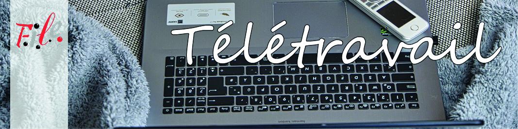 2020 Site article 800x200 Teletravail