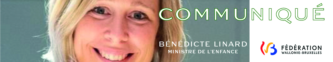 Bandeau article 800 150 Linardb