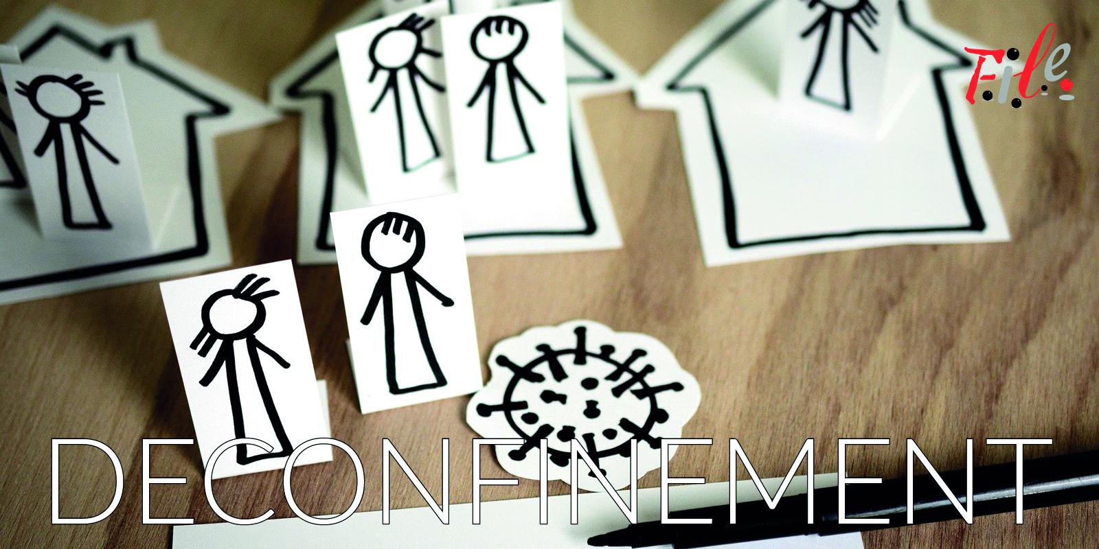Deconfinement2