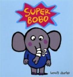 cvt_Super-Bobo_8611