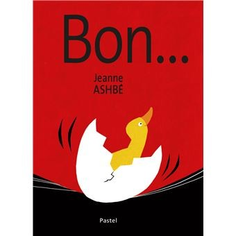 jeanne-ashbe-bon-1