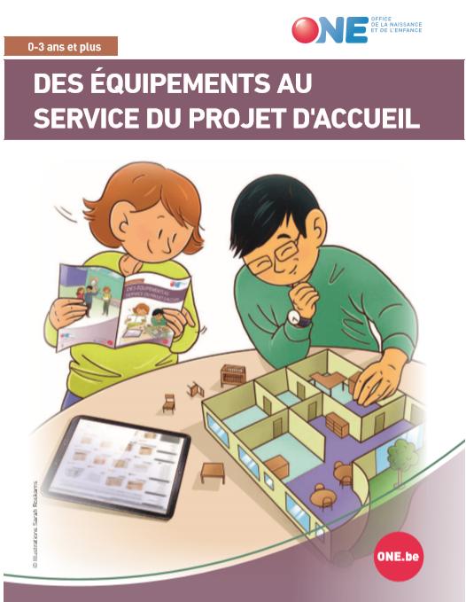 brochure-equipements-2019