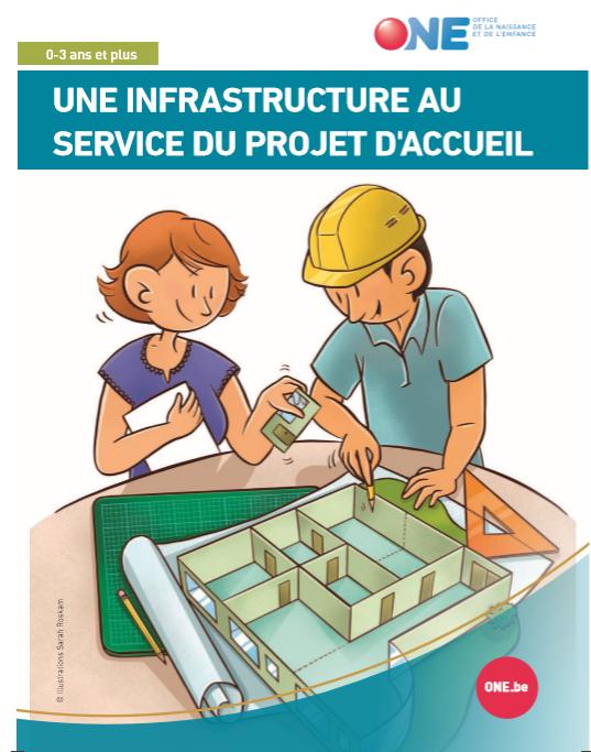 brochure-infrastructure-2019
