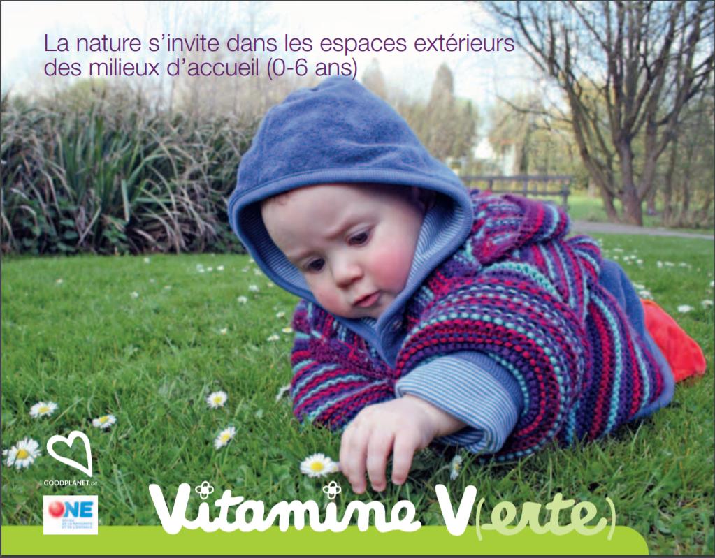 cover-vitamine-verte