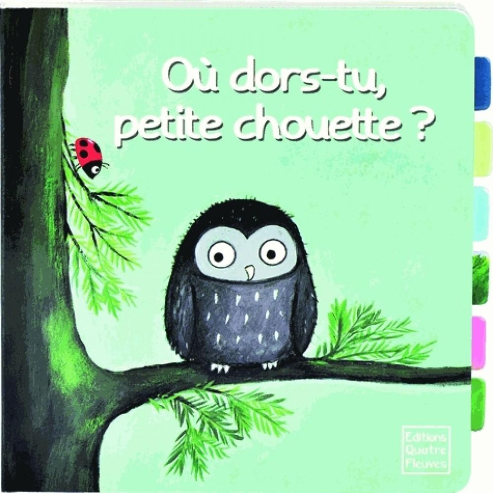 ou-dors-tu-petite-chouette-9791026401957_0