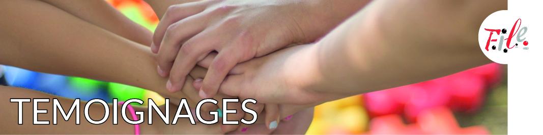 Site article 800x200 Temoignages