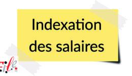 2017 Site A la une Indexation