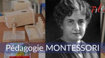 Montessori une 2