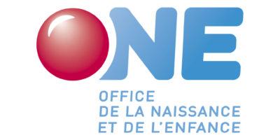 Logo_ONE_haut