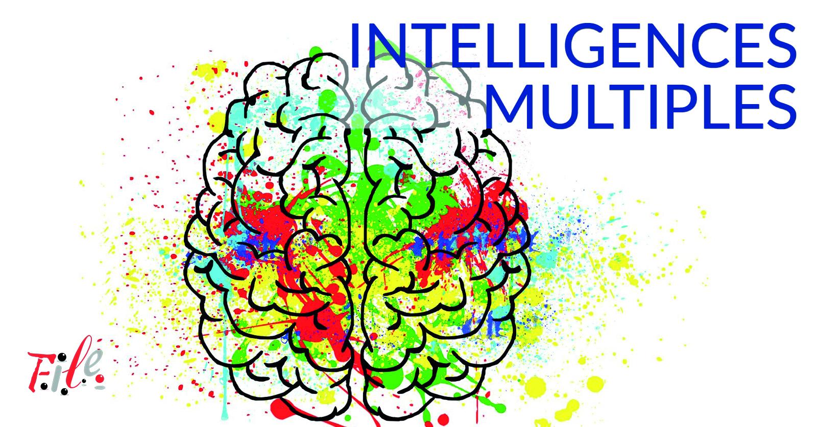 2020 Site A la une Intelligences