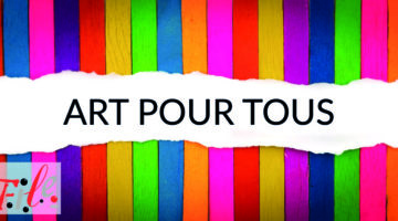 2020 Site A la une Art & Enfants