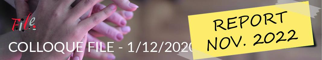 2022-11-08 bandeau Colloque émotions