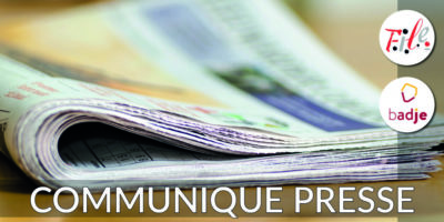 Site A la une C Presse