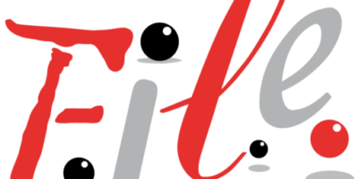 cropped-Logo-FILE-NEW.png