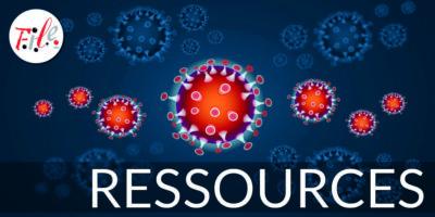 Site A la une Ressources