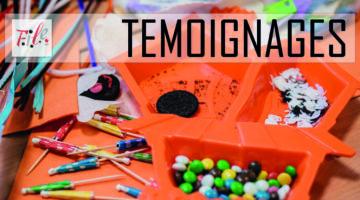 Site Article Temoignages
