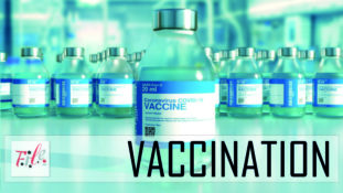 Site Article Vaccins