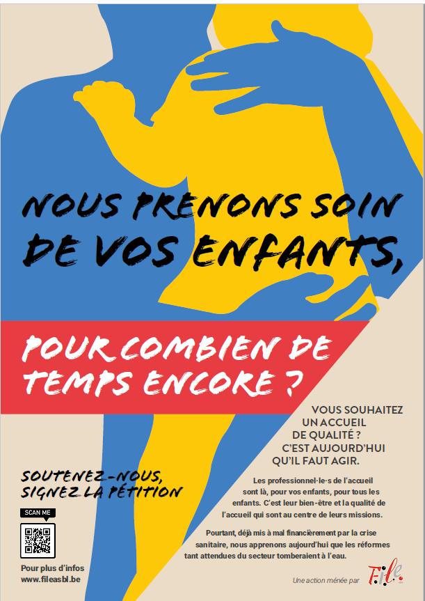 Affiche pdf