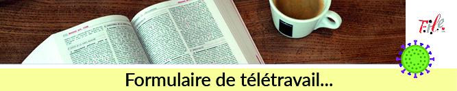 Covid Bandeau titre 250 x 50